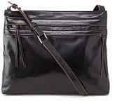 Hobo Larkin Cross-Body Bag