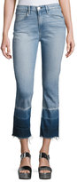 3x1 W4 Shelter Super High-Rise Straight-Leg Jeans, Spectrum