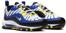 Nike Air Max 98 BG Sneaker