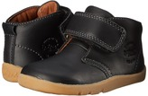 Bobux I-Walk Desert Explorer Boot (Toddler)