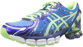 Asics GelSendai 2 Womens Running Shoe