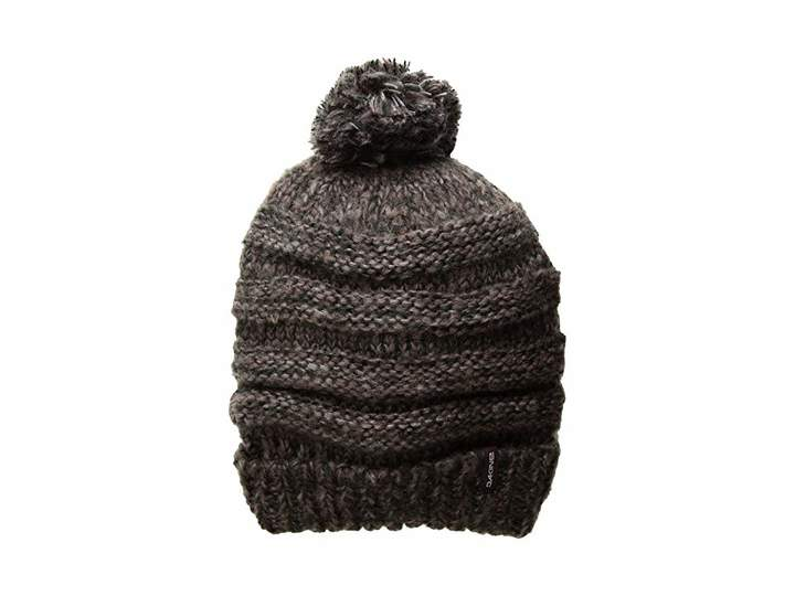 6d80283a684be Womens Slouch Beanie Hats - ShopStyle