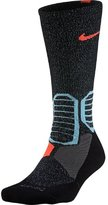 Nike Men's Hyper Elite Crew Basketball Dri-Fit Socks