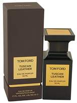 Tom Ford Tuscan Leather by Eau De Parfum Spray 1.7 oz