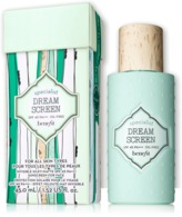 Benefit Cosmetics Dream Screen