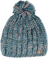 Roxy Hats - Item 46485453