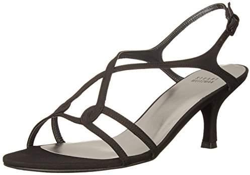 Stuart Weitzman Women's Reversal Sandal