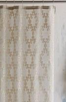 John Robshaw 'Totem' Shower Curtain