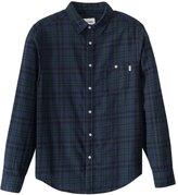 rhythm Men's Brighton Long Sleeve Shirt 8150119