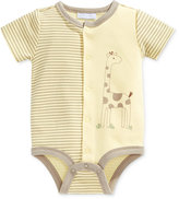 First Impressions Giraffe Creeper, Baby Boys', Only at Macy's