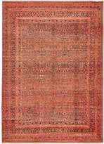 """Alchemy Wool Rug - 9'9""""x13'8"""""""