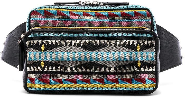 bde8b2f0e Valentino Men's Bags - ShopStyle
