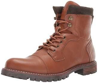 Tommy Hilfiger Men's EVINS Fashion Boot