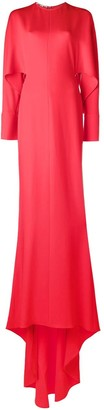 Stella McCartney Long Evening Gown