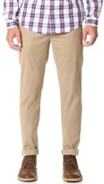 Ben Sherman Chino Pants
