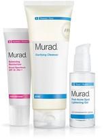 Murad Post-Acne Marks Kit