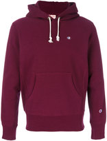 Champion classic hoodie