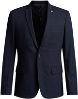 SABA Bailie Suit Jacket