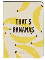 Kate Spade That's Bananas iPad Mini Case