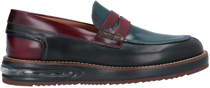 competitive price 64465 b4538 Loafers