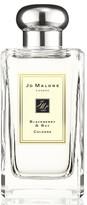 Jo Malone TM) 'Blackberry & Bay' Cologne (3.4 Oz.)