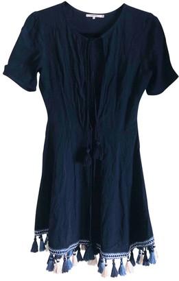 Tularosa Navy Dress for Women