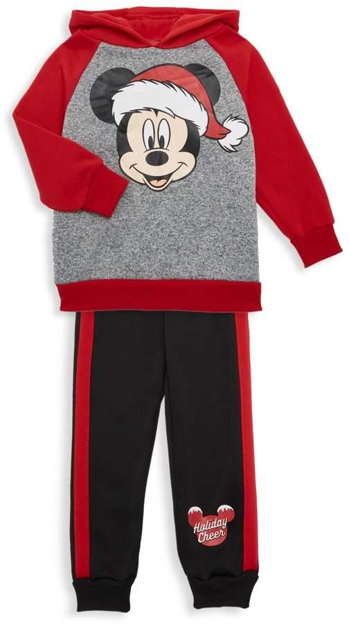 NEW Minoti Toddler Boys Varsity Style Zip Through Knitted Hooded Cardigan 6m-3y