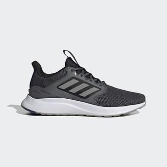 adidas Energy Falcon X Shoes