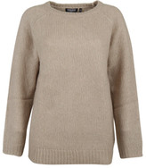 Woolrich Classic Sweater