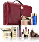 Estee Lauder Blockbuster Purchase with Purchase