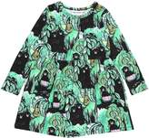 Mini Rodini Dresses - Item 34757617