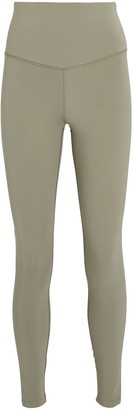 Varley Blackburn High-Rise Leggings