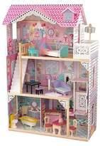 Kid Kraft NEW Annabelle Dollhouse