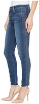 Joe's Jeans Icon Skinny Ankle in Abi Women's Jeans