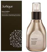 Jurlique Nutri-Define Restorative Hydrating Emulsion - 50ml/1.7oz