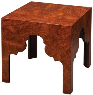 Jamie Young Seville Side Table