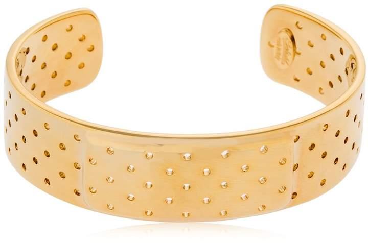 Schield Plaster Bracelet