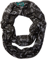 Y-3 Graphic Tube Scarf