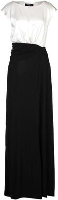 Paule Ka Long dresses