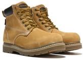 Dr. Scholl's Work Men's Fenton Slip Resistant Work Boot