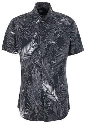 Karl Lagerfeld Paris Shirt