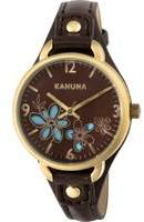 Kahuna Ladies Watch KLS-0308L