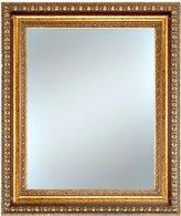 Alpine Art & Mirror Alpine Art and Mirror Lucia Wall Mirror