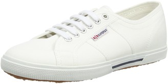 Superga Women's Casual