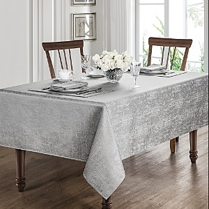 Waterford Moonscape Tablecloth, 70 x 104