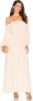 Rachel Pally India Dress