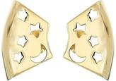 Elizabeth and James Luca Earrings Earring