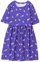 Gymboree Owl Dress