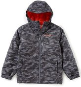 Columbia Little/Big Boys 4-20 Magic Mile Jacket