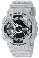 G-Shock GA-110SL-8